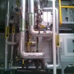 CONSTRUCCION-DE-SERVICIOS-DE-UNIDADES-MANEJADORAS-DE-AIRE-UMAS-225x300.jpg