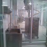 CONSTRUCCION-DE-TARJAS-AC.-INOX.-225x300.jpg